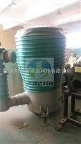 四川扩散泵电磁加热盘供应商