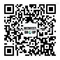 數字式照度計 型號:GD27-TES-1332A 庫號:M120693