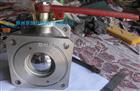 方形铝球阀Q41F