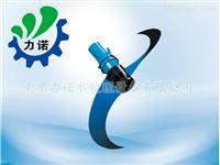 QJB1.5/4-1400/2-36P低速液下搅拌器