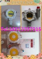 一氧化碳泄漏檢測儀/煤氣檢測報警器
