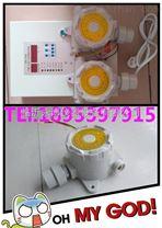 天然氣檢漏儀內蒙古天然氣泄漏報警器