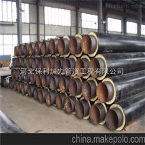 质量保证-聚乙烯保温管规格
