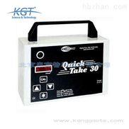 QT30空氣微生物采樣器