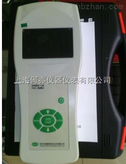 OSEN-1A型PM2.5手持式空气净化检测仪