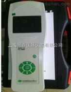 OSEN-1A型PM2.5手持式空氣凈化檢測儀