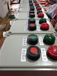 BZC51-A2D2B1G武汉挂式防爆操作柱