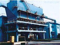 陕西西安锅炉高效静电除尘器厂家