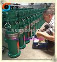 上海潜水泵 QY油浸式潜水电泵