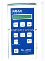 美国Solar Light-照度计