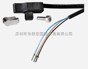 gp416 nc c,gp416 nc c 深圳市华联欧国际贸易有限公司gp416 nc c,gp416 nc c