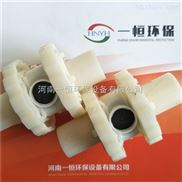 BAF滤池专用ABS单孔膜曝气器
