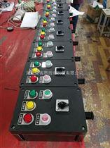 FZC-S-A4D4G防水防尘防腐挂式操作柱