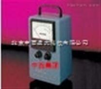 中西(LQS)便攜式氧分析儀 型號:311TC庫號:M262089