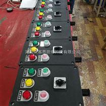 FZC-A2D3G武汉防水防尘防腐操作柱