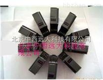一入一出配电器 型号:JY90-THP-2000S 库号:M57099