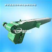 耙式格栅除污机 FH型旋转式机械格栅价格