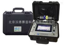 便攜式惡臭氣體檢測儀