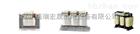 mdexx变压器 2CK1202-2JA1