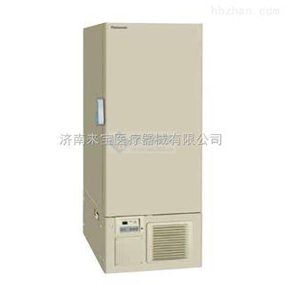 三洋低温冰箱400-500L