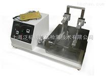皮革耐折試驗機/皮革曲折試驗機