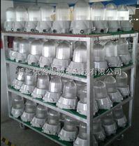 GC101-250W防水防尘防眩泛光灯直销