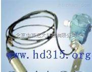 中西(LQS)靜壓式液位計 型號:GLP1-BHJ庫號:M390292