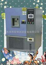 溫度濕度一體式控製箱/智能恒溫恒濕試驗箱