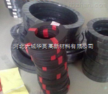 黑色拼接四氟垫,聚四氟乙烯垫片供应信息