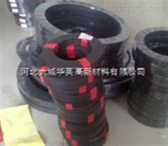 耐腐蚀黑聚四氟乙烯垫片供应商