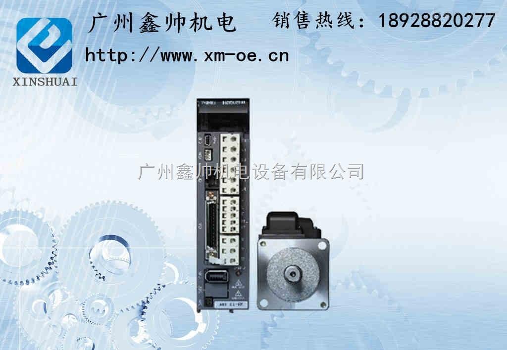 mr-j4-100a mr-j4-100a三菱伺服驱动器