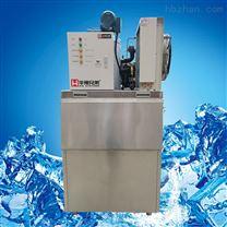 小型全自動製冰機,小型片冰機