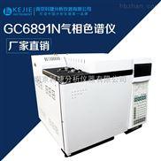 进口-制药厂专用气相色谱分析仪