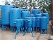 唐山锅炉配套定压补水装置