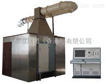 建築材料單體燃燒試驗機/建築材料單體燃燒測試儀