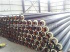 江苏无锡市聚氨酯保温管生产厂家