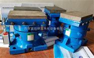 电厂专用制动器ZL120-Q/ZL160-Q立式制动器订做
