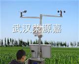 RG-JCM0灰尘颗粒检测设备