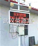 RG-JCM0扬尘噪音检测仪器供应