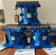 机组气源制动/弹簧复归制动器ZL120-Q/ZL160-Q制动器