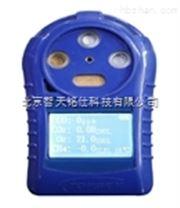 廠家供應CD4/CD4(B)/CD4(A)多參數氣體檢測儀複合氣體檢測儀