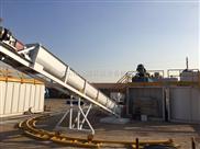 螺旋送料機|粉末加料機|不鏽鋼垂直螺旋輸送機