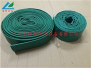 广东曝气软管厂家|橡胶软管DN65