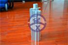 玻璃表面吹水专用风刀