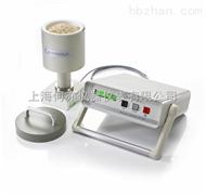 LB 200 低本底放射性活度测量仪