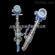 LDGC係列插入式電磁流量計