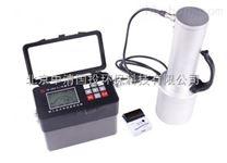 HD-2005便攜式環境級輻射劑量率儀