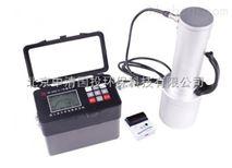 HD-2005便携式环境级辐射剂量率仪