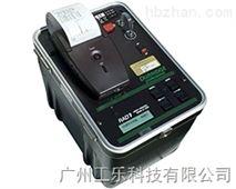 RAD7 電子測氡儀
