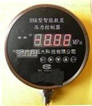 中西智能數顯壓力控製器庫號:M197022